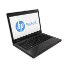 HP ProBook 6470b - Core i5, 3.2GHz, 4GB, 500GB, Grade B