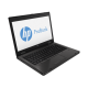 HP ProBook 6470b - Core i5, 2.5GHz, 4GB, 320GB, Grade C