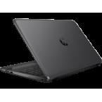 HP 255 G2 - E1-2500, 1GHz, 4GB, 500GB, Grade B