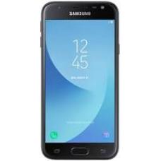 Samsung Galaxy J3 (2016), Grade B