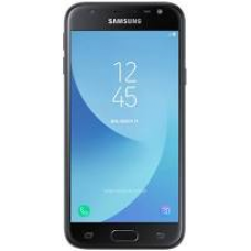 Samsung GALAXY J3 (2016), Grade C ***case damage***