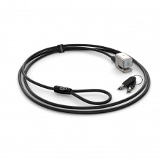 Kensington Keyed Cable Lock for Surface Pro, Grade B