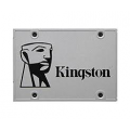 Kingston SSDNow UV400, Grade B