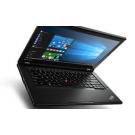 Lenovo ThinkPad L440 20AS - Core i5, 2.6GHz, 4GB, 500GB, Grade C
