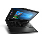 Lenovo ThinkPad L440 20AS - Core i5, 2.6GHz, 4GB, 500GB, Grade C