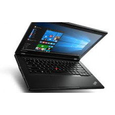 Lenovo ThinkPad L440 20AS - Core i5, 2.6GHz, 4GB, 0GB, Grade C