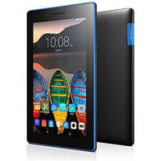 Lenovo TAB 3 X70F ZA0X - MT8165, 1.5GHz, 2GB, 16GB, Grade B ***price drop***