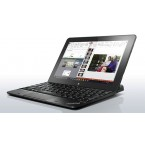 Lenovo ThinkPad 10 20C1 - Atom, 1.6GHz, 4GB, 64GB, Grade C