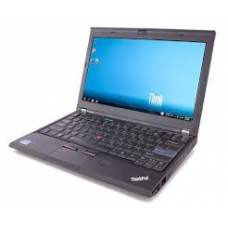 Lenovo ThinkPad L540 20AU - Core i5, 2.5GHz, 4GB, 500GB, Grade B