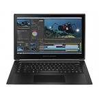 OMEN by HP Pro Mobile Workstation - Core i7, 2.6GHz, 16GB, 0GB, Grade C