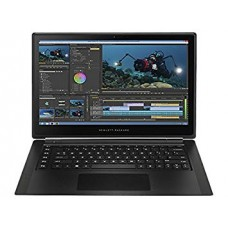 OMEN by HP Pro Mobile Workstation - Core i7, 2.6GHz, 16GB, 0GB, Grade C **battery not holding charge/no hdd**   ***PRICE DROPS***