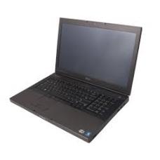 Dell Precision Mobile Workstation M6600 - Core i5, 2.7GHz, 8GB, 0GB, Grade C ***PRICE DROP***