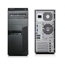 Lenovo ThinkCentre M78 10BS - A4, 3.4GHz, 4GB, 250GB