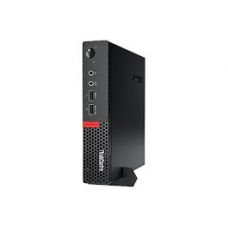 Lenovo ThinkCentre M910q 10MW - Core i3, 3.4GHz, 8GB, 256GB, Grade B
