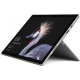 Microsoft Surface Pro 5 - Core i5, 3.5GHz, 8GB, 256GB, Grade B