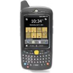 Motorola MC65 - MSM7627 - 600MHz - 256MB - 0GB - Grade B ***price drop***