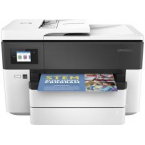HP Officejet Pro 7730 Wide Format All-in-One - **Price Drop**