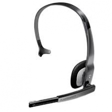 Plantronics .Audio 310, Grade A **NEW PRICE**