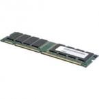 LENOVO 4GB PC3-12800 DDR3-1600 , Grade B