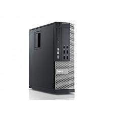 Dell OptiPlex 7010 SFF - Core i5, 1.06GHz, 8GB, 500GB Grade A