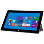 Microsoft Surface Pro 4 - Core M3, 0.9GHz, 4GB, 128GB, Grade C