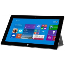 Microsoft Surface Pro 4 - Core M3 6Y30, 2.2GHz, 4GB, 128GB, Grade C