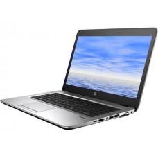 HP EliteBook 840 G3 - Core i5, 2.4GHz, 8GB, 0GB, Grade C