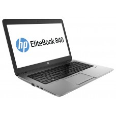 HP EliteBook 840 G2 - Core i5, 2.3GHz, 8GB, 0GB, Grade C