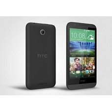 HTC Desire 510, Grade B