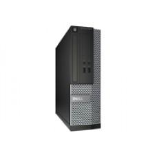 Dell OptiPlex 3020 - Core i5, 3.3GHz, 4GB, 500GB, Grade C