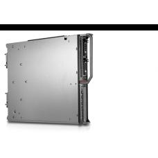 Dell PowerEdge M805 - 2 x Opteron 2382 , 2.6GHz, 32GB, 0GB, Grade B