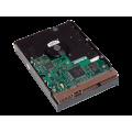 HP 1TB SATA 6Gb/s 7200rpm Hard Drive, Grade A