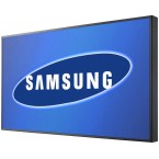 "Samsung 400UXn-3 - 40"" Class LCD flat panel display, Grade B"