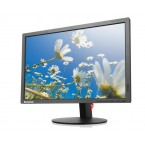 ThinkVision T2054p 19.5-inch IPS Monitor - Grade A - Sealed as New