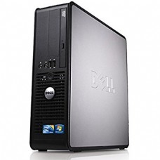 Dell OptiPlex 780 - Core 2 Duo, 3.16GHz, 3GB, 160GB - BOXED AS NEW