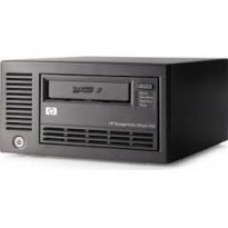 HP StorageWorks Ultrium 960, Grade B