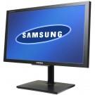 "Samsung TC240 - all-in-one - Sempron 210U 1.5 GHz - 1 GB - 4 GB - LCD 24"" - A Grade"