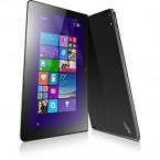 Lenovo ThinkPad 10 20C1 - Atom, 1.59GHz, 4GB, 62GB, Grade B