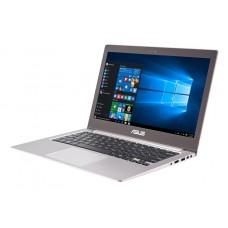ASUS ZENBOOK UX303UA R4117T - Core i5, 2.8GHz, 8GB, 256GB, Grade C