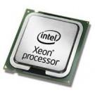 Intel Xeon E7-4820 v2 2.0GHz 16MB Cache 8-Core Processor**