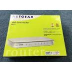 NETGEAR RP614, Grade B