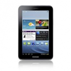 Samsung Galaxy Tab Active - Cortex-A7, 1.2GHz, 2GB, 16GB, Grade B