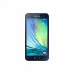 Samsung Galaxy A3 - Grade B.