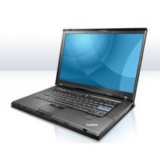 Lenovo ThinkPad T420 4236 - Core i5, 2.6GHz, 4GB, 500GB, Grade C