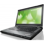 Lenovo ThinkPad T430 2345 - Core i5, 2.6GHz, 8GB, 500GB, Grade C