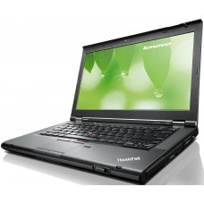 Lenovo ThinkPad T430 2349 - Core i5, 2.6GHz, 4GB, 320GB, Grade C