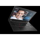 Lenovo ThinkPad T560 20FH - Core i5, 2.3GHz, 4GB, 0GB, Grade C
