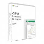 Microsoft Office Home and Business 2019, Grade B