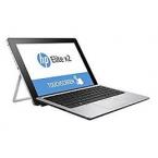 HP Elite x2 1012 G1 - Core M3, 900MHz, 4GB, 128GB