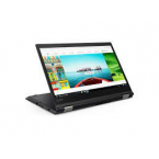 Lenovo ThinkPad X380 Yoga 20LJ - Core i5, 3.3GHz, 8GB, 128GB, Grade C *Gen 8 processor  (Battery not holding charge ) - 20LJS06400*